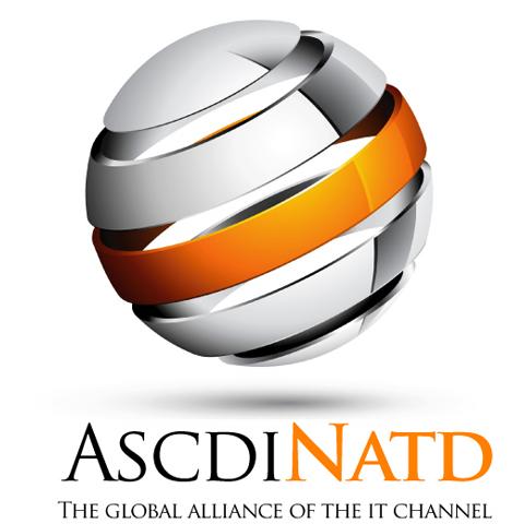 Mitglied der ASCDI NATD