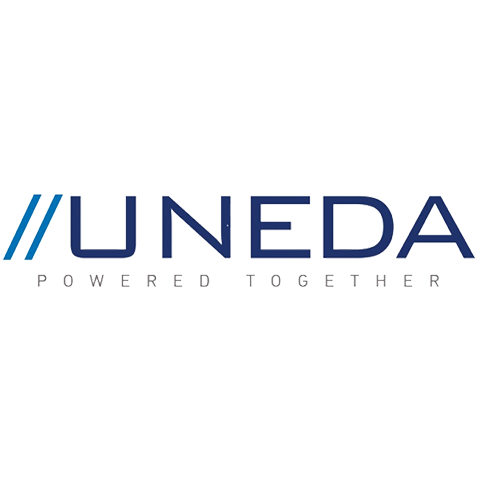 Proud to be Members of UNEDA