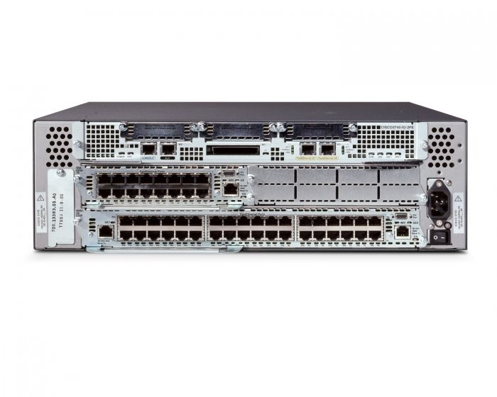 3700 Series Routers | 3700 Series Router | Routers | Go